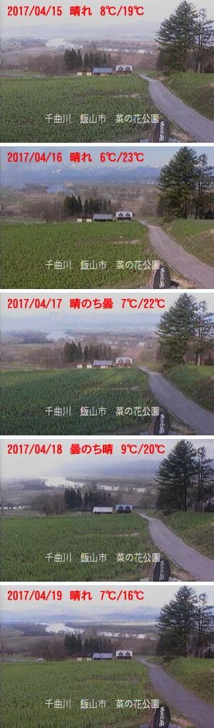 2017041901.jpg