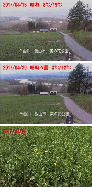 2017042101.jpg