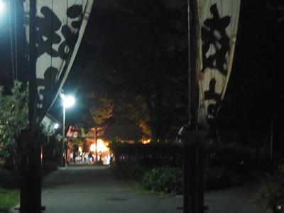 akimaturi_01.jpg